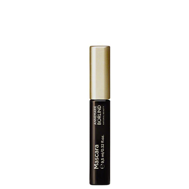 Mascara Brown, 9,5 ml