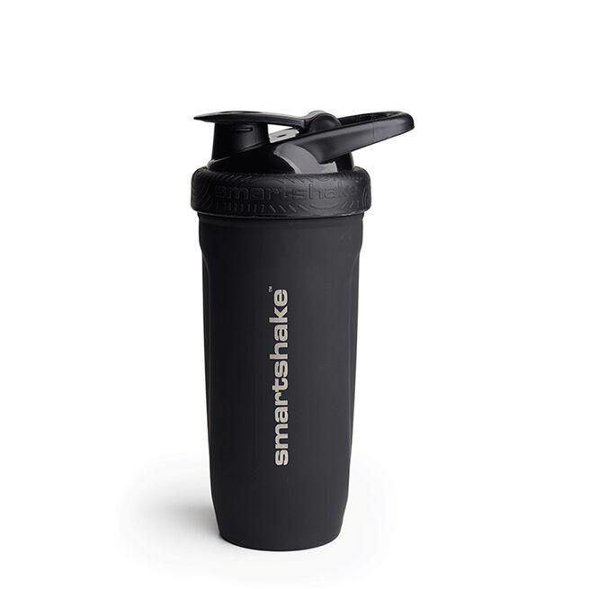 Smartshake Reforce Stainless Steel
