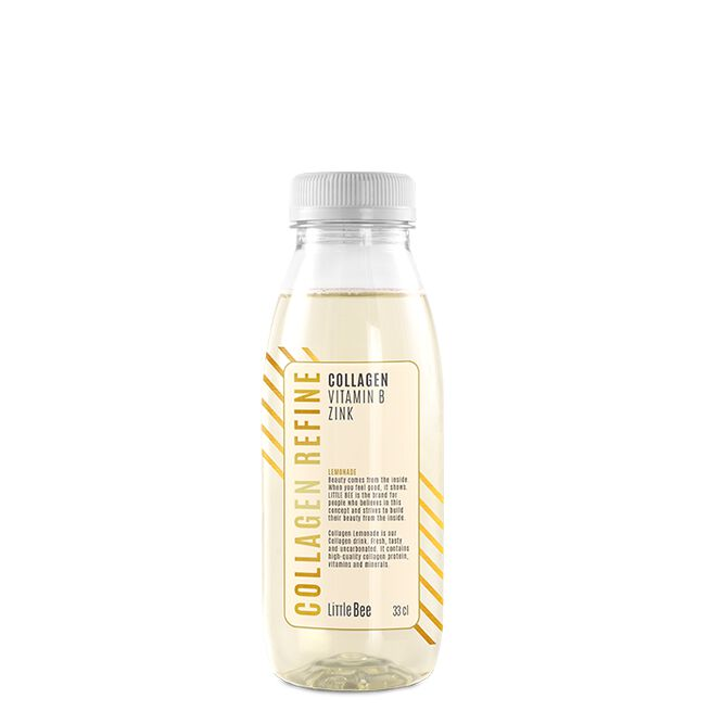Collagen Refine, 330 ml, Lemonade