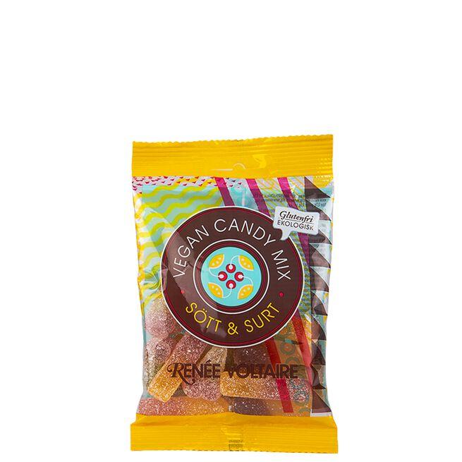 Vegan Candy Mix, 75 g